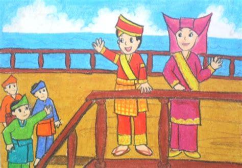 film kisah nyata malin kundang cerita dongeng malin kundang cerita rakyat sumbar