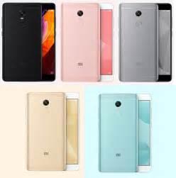 Xiaomi Redmi 4x Xiaomi Redmi Note 4x Hatsune Miku Special Edition