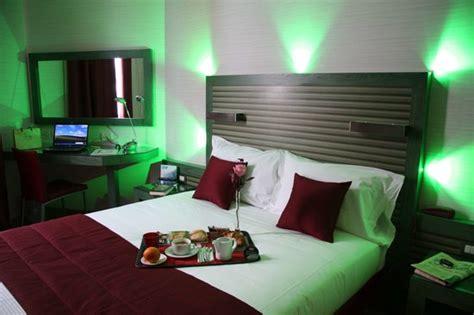 usd banchette palace hotel banchette hotel reviews tripadvisor