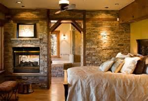 rustic master bedroom 23 rustic bedroom interior design bedroom designs