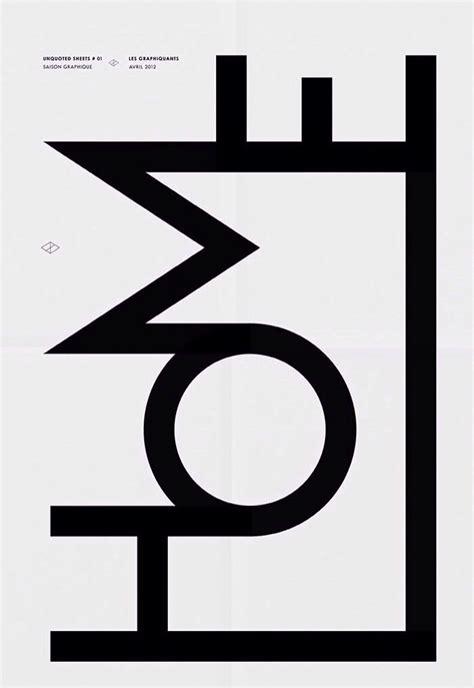 Cb Typografy 849 best black white images on my style