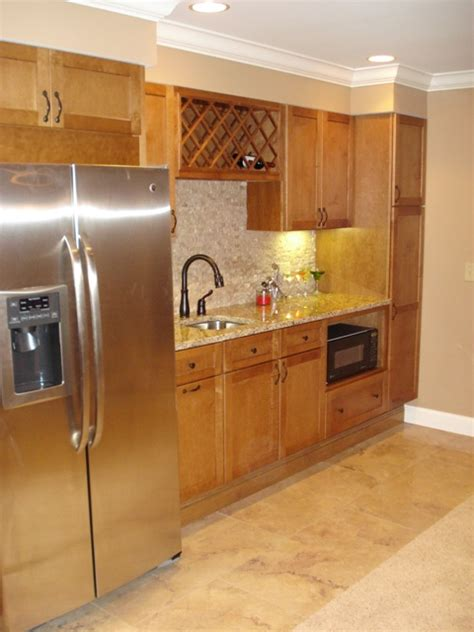 Basement Remodeling Basement Bar Cost Vendermicasa How Much Does A Basement Remodel Cost