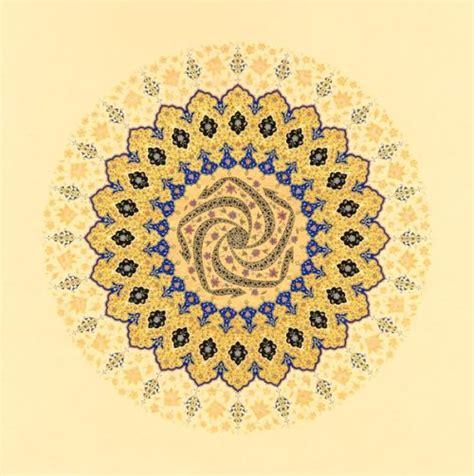 Decoration Islam by Islamic Decoration