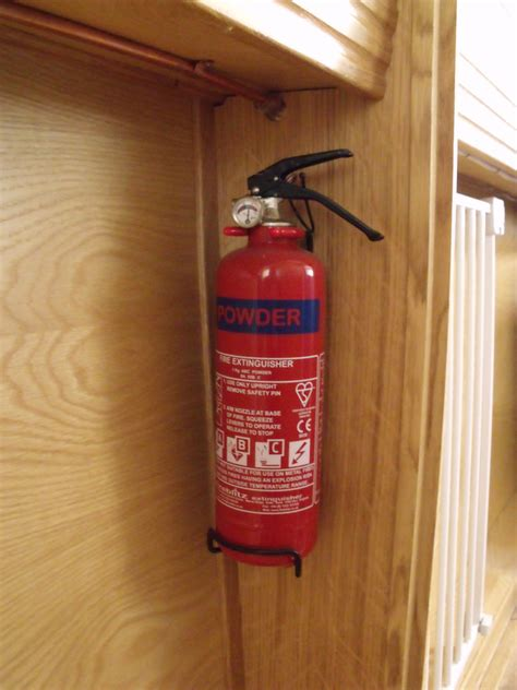 types of fire extinguishers for boats guide to narrowboat fire extinguishers fire