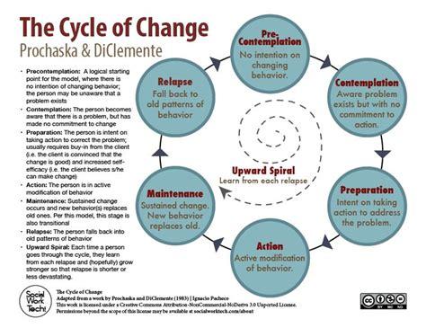 design management activities best 25 social work theories ideas on pinterest social