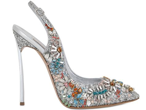 most expensive shoes the 15 most expensive shoes you can buy right now purseblog