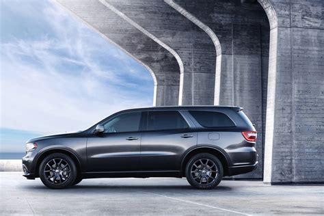 jeep durango 2016 2016 dodge durango review ratings specs prices and