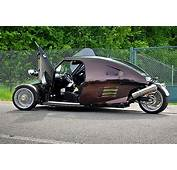 Velor X Trike Jak Jezd&237 ď&225belsky Nadupan&253 N&225stupce