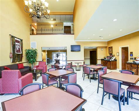 comfort inn college station comfort suites texas ave in college station hotel rates