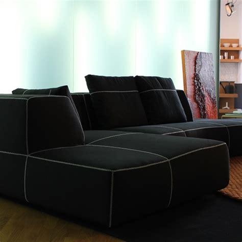 b b italia divani prezzi divano b b divano bend sofa con pensilola b b italia