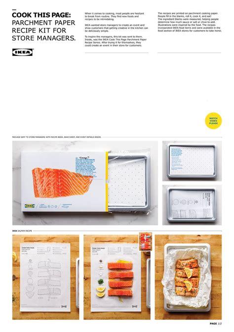 ikea kitchen event 2017 dates 100 ikea kitchen event 2017 dates ikea shopping