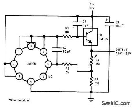 capacitors in ac circuits lab series resistor capacitor circuit lab report 28 images capacitor in ac circuit experiment