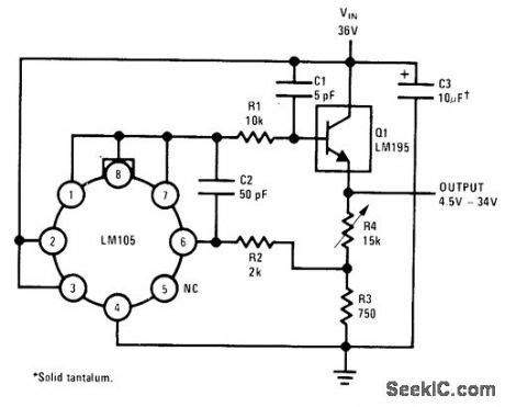 series resistor capacitor circuit lab report series resistor capacitor circuit lab report 28 images capacitor in ac circuit experiment