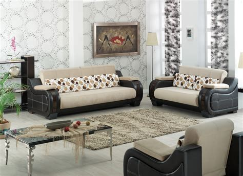 Modern Sofa Sets Designs Modern Sofa Beautiful Designs Modern Sofa Collection