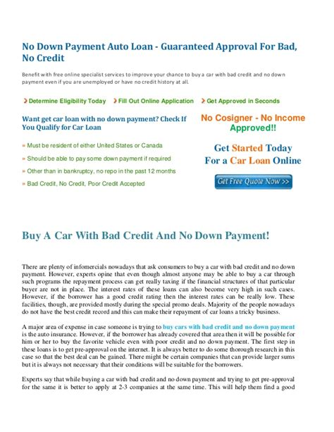 buy house no credit check buy a house no credit check 28 images how to buy a house with no credit check 28