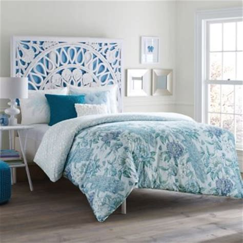 anthology bungalow comforter buy anthology comforters from bed bath beyond