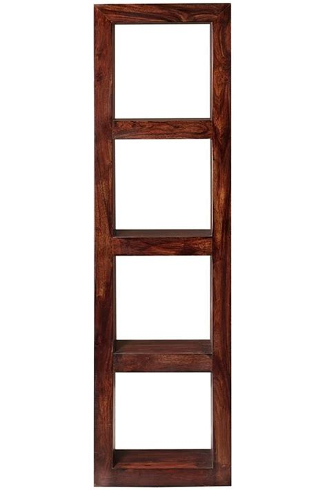 12 Foot Bookcase by 12 Inch Wide Bookcase An Overview Of Home Decor