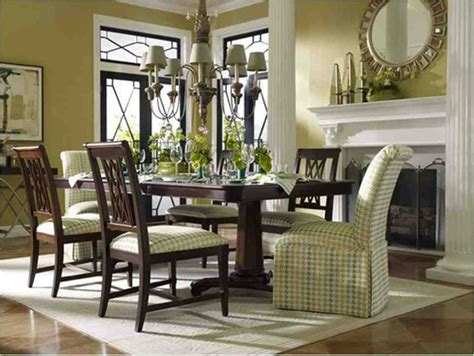 ethan allen living room sets ethan allen living room living room regarding living room