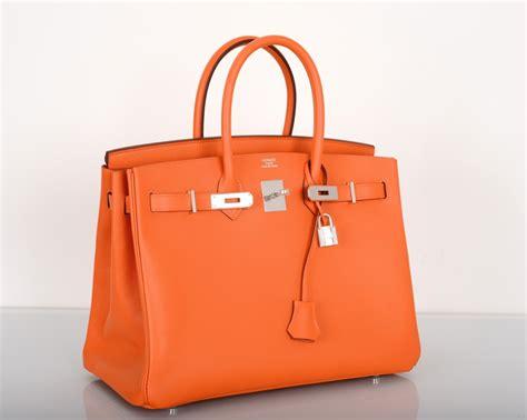 Richards And Hermes Birkin Bag by Hermes Birkin Bag Www Pixshark Images Galleries
