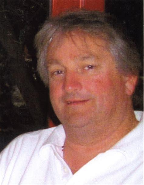 bob thompson obituary of robert thompson pilon family funeral home