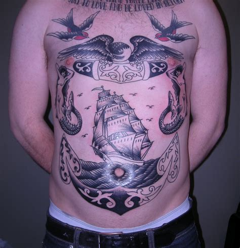 navy tattoo navy tattoos designs ideas and meaning tattoos for you