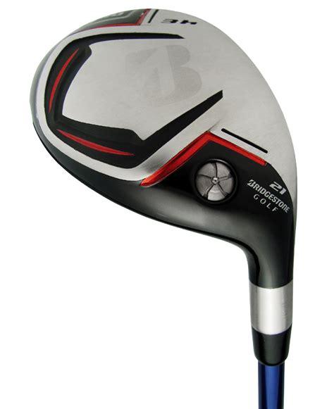 Bridgestone Golf Gift Card - bridgestone j40 hybrid by bridgestone golf golf hybrid clubs