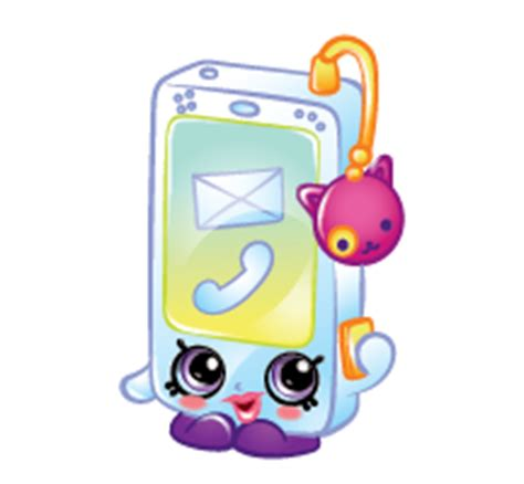 shopkins coloring page smarty phone smarty phone shopkins wiki fandom powered by wikia