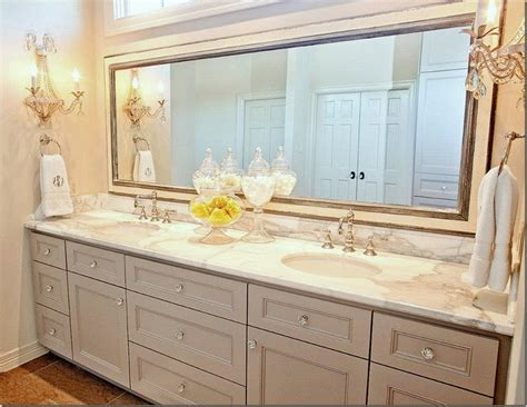 Bathroom Vanity Color Ideas Vanity Color Bm Grey Bathroom Ideas