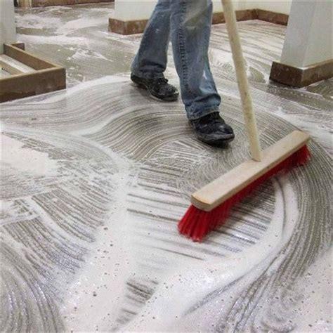 Degrease IT Floor Degreaser   Industrial Floor Cleaners