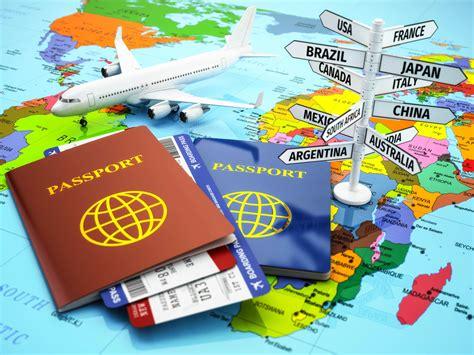 npa in travel agency skills at scqf level 6 sqa