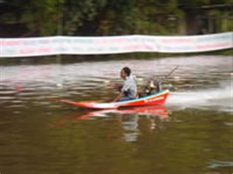jon boat definition real rowing boat plans hydroplane definition nrboat