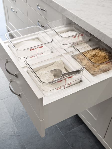 10 clever built in storage clever built in storage ideas you never thought of
