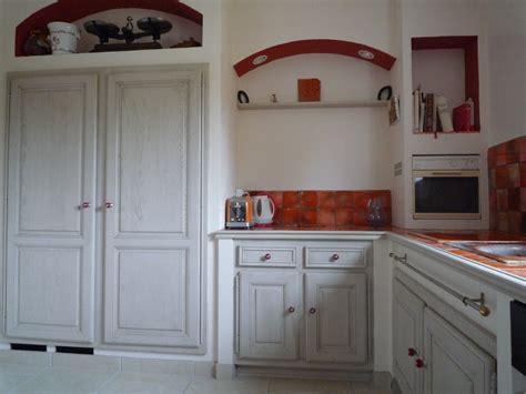 cuisine avant apr鑚 relooking d 233 couvrez nos cuisines relook 233 es avant apr 232 s l atelier