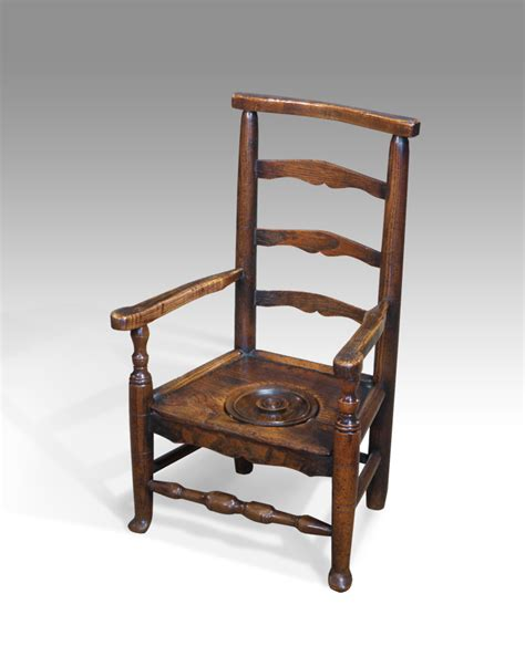 Childs Dining Chair Antique Childs Chair Georgian Childs Chair Antique Chairs Uk Antique Desk Chairs Antique
