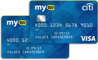 30 ways to save money at best buy and in store