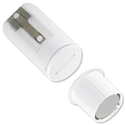 Adt Door Sensor by Interlogix Recessed Door Window Sensor Zions Security