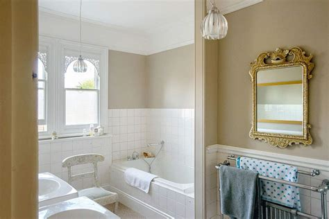 new bathroom london new 90 small bathrooms london decorating inspiration of
