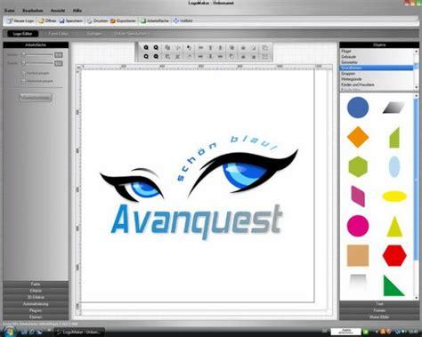 tattoo entwerfen online kostenlos logomaker download freeware de