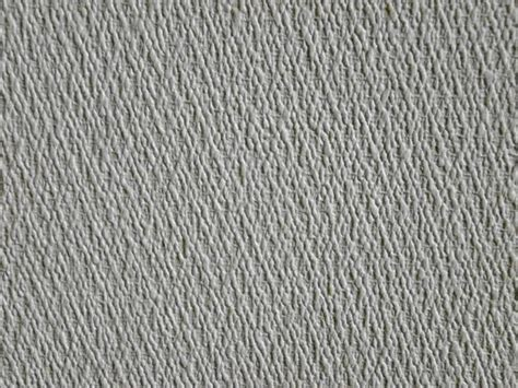 house textures house wall white walls texture free stock photos in jpeg