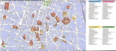 map of bologna bologna centro map bologna it mappery