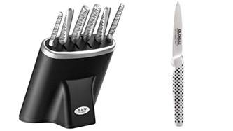 best kitchen knife set for the money interior design