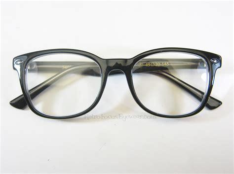 reader retro focus eyewear
