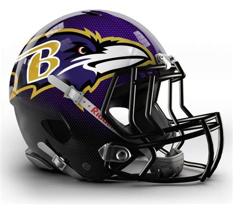 design nfl helmet cool new nfl helmet concepts 34 hq photos thechive
