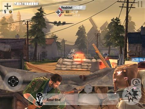 in arm 3 apk brothers in arms 3 android v1 4 4c hile mod apk hile apk indir