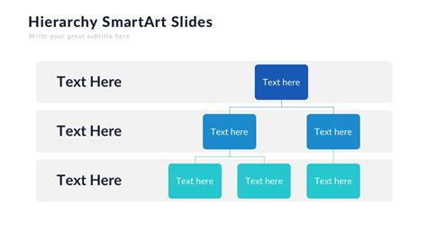 powerpoint smartart templates free powerpoint smartart templates ppt presentation graphics