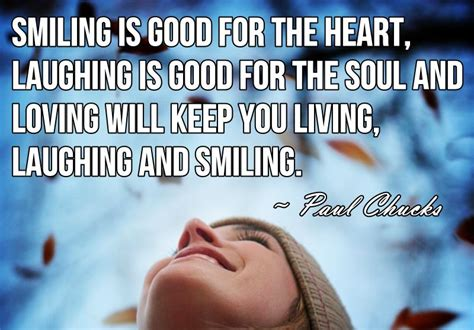 lovely inspiring quotes   bring smile   face godfather style