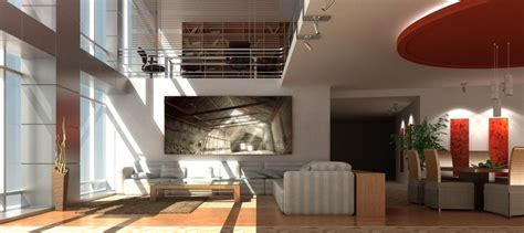 Updated Kitchen Ideas Need Of 3d Amp Rendering Visualization