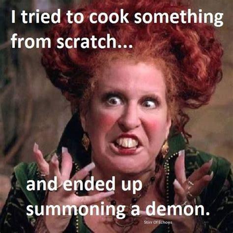 Hocus Pocus Meme - 17 best images about hocus pocus on pinterest discovery
