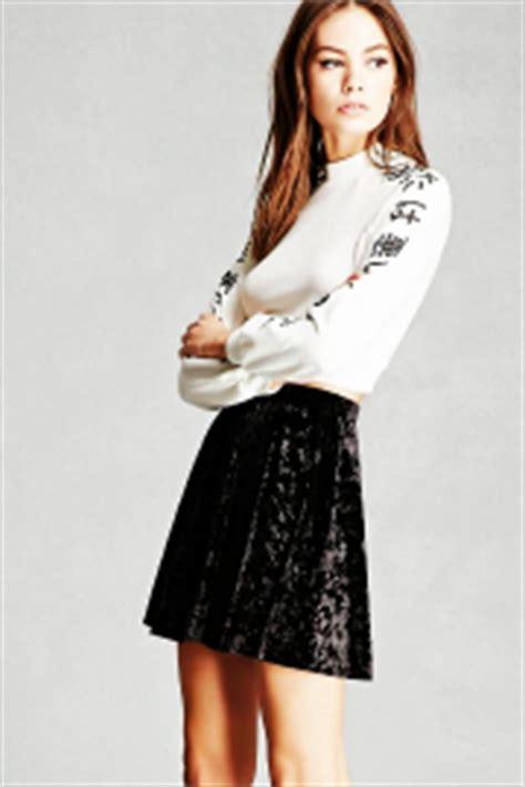 ropa de moda para jovenes ofertas en gamarra stone heart ropa para chicas tiendas de ropa en gamarra lima per 250