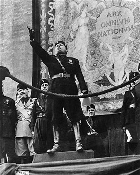 Tshirt Psht Est 1922 Black fascist italian pm benito mussolini wwii photo print for sale